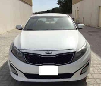 kia-optima-2015-lx-white-2021-09-18-34000-1.jpeg