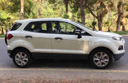 ford-ecosport-2015-white-2021-september-18-56000-km-35000-3.jpeg