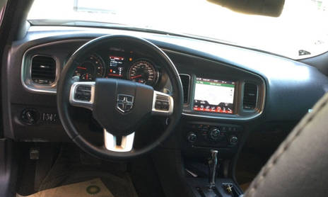 dodge-charger-2014-red-2021-10-03-fo-87000-km-55000-10.jpeg