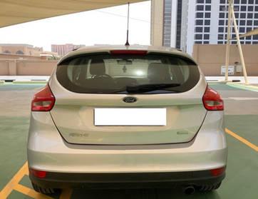 ford-focus-2016-silver-hb-2021-09-18-83000-km-1.5-35000-11.jpeg