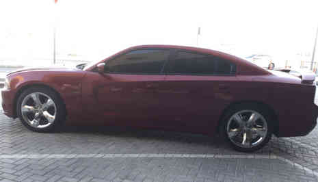 dodge-charger-2014-red-2021-10-03-fo-87000-km-55000-2.jpeg