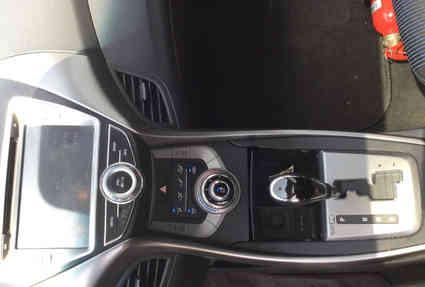 hyundai-elantra-2013-silver-coupe-2021-10-03-2d-1.8l-68000-km-29000-10.jpeg