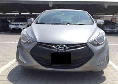 hyundai-elantra-2013-silver-coupe-2021-10-03-2d-1.8l-68000-km-29000-1.jpeg