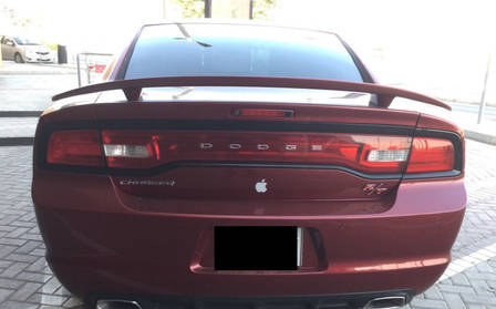 dodge-charger-2014-red-2021-10-03-fo-87000-km-55000-5.jpeg