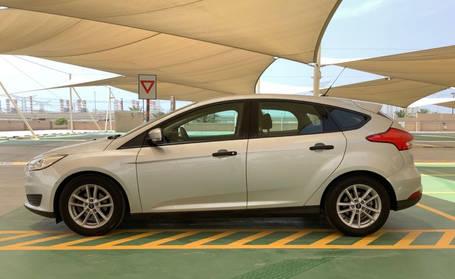 ford-focus-2016-silver-hb-2021-09-18-83000-km-1.5-35000-13.jpeg