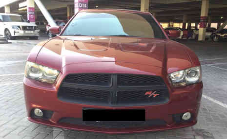 dodge-charger-2014-red-2021-10-03-fo-87000-km-55000-1.jpeg