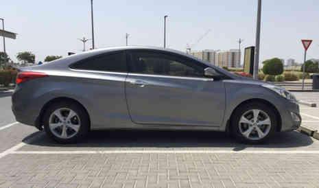 hyundai-elantra-2013-silver-coupe-2021-10-03-2d-1.8l-68000-km-29000-2.jpeg