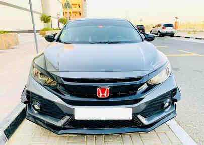 honda-civic-2018-silver-type-r-2021-10-03-95000-km-65000-1.jpeg