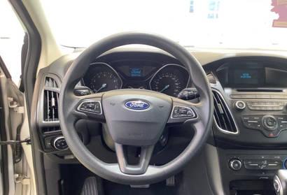 ford-focus-2016-silver-hb-2021-09-18-83000-km-1.5-35000-15.jpeg