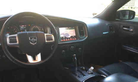 dodge-charger-2014-red-2021-10-03-fo-87000-km-55000-9.jpeg