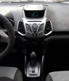 ford-ecosport-2015-white-2021-september-18-56000-km-35000-9.jpeg