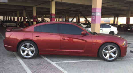 dodge-charger-2014-red-2021-10-03-fo-87000-km-55000-3.jpeg