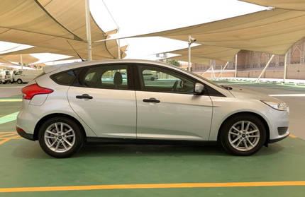 ford-focus-2016-silver-hb-2021-09-18-83000-km-1.5-35000-9.jpeg