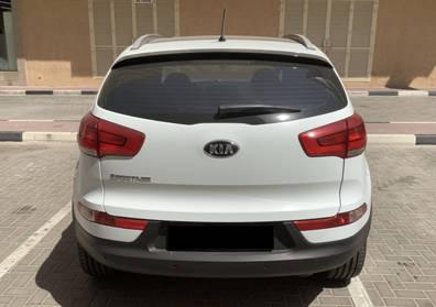 kia-sportage-2015-white-2021-10-03-fo-1.6l-44000-6.jpeg