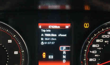 dodge-charger-2014-red-2021-10-03-fo-87000-km-55000-7.jpeg