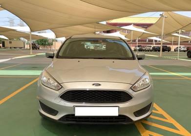 ford-focus-2016-silver-hb-2021-09-18-83000-km-1.5-35000-1.jpeg