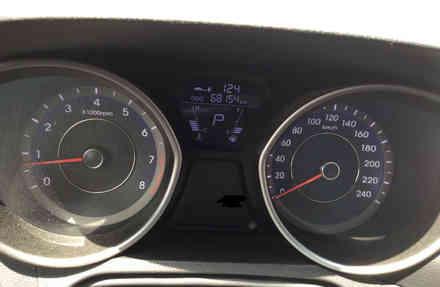 hyundai-elantra-2013-silver-coupe-2021-10-03-2d-1.8l-68000-km-29000-8.jpeg