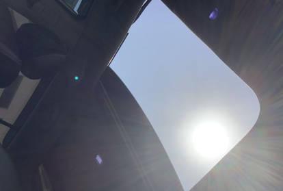 kia-sportage-2015-white-2021-10-03-fo-1.6l-44000-15.jpeg