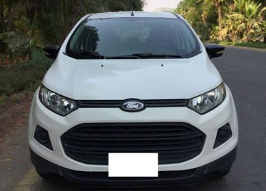 ford-ecosport-2015-white-2021-september-18-56000-km-35000-1.jpeg