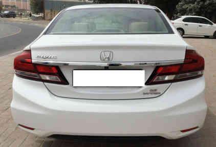 honda-civic-2015-white-2021-09-18-86000-km-39000-5.jpeg