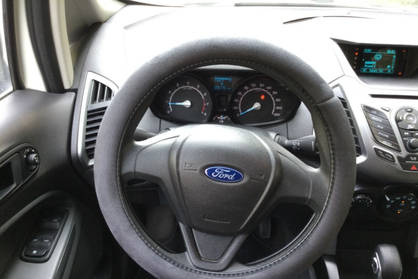 ford-ecosport-2015-white-2021-september-18-56000-km-35000-6.jpeg