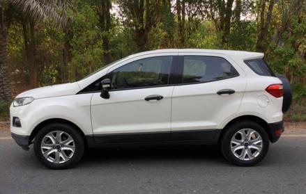 ford-ecosport-2015-white-2021-september-18-56000-km-35000-2.jpeg