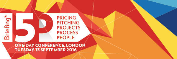 Briefing 5P Conference 2016