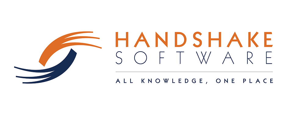 Handshake Software