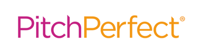 PitchPerfect Logo - Website.png