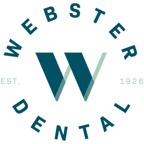 Webster_Dental_Logo_V_2C-01.png