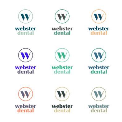 Webster_Dental_Logo_Colors-35.jpg