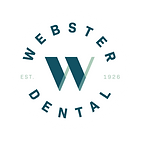 Webster_Dental_Logo_V_2C_whitecircle-01.
