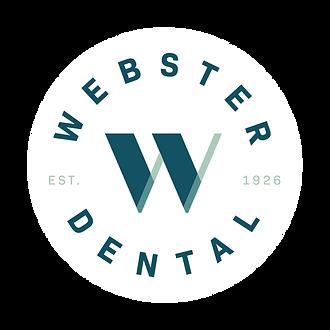 Webster_Dental_Logo_V_2C_whitecircle-01.