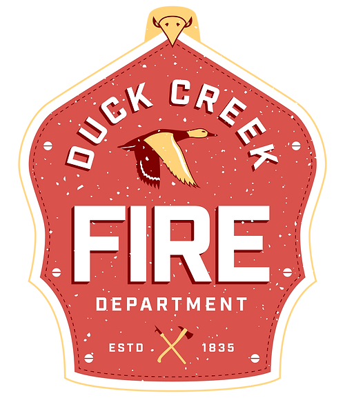 DCFD Logo Final large-01.png
