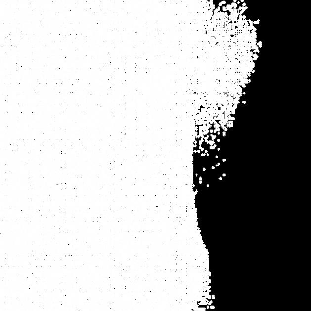 Toughts dots.png