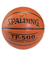 kisspng-basketball-team-sport-nba-spaldi