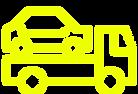 Repossession Vehicle, Green Bay Repossession, Repo, Repo Company Near Me