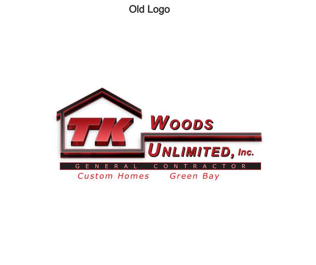 Tk%20woods%20modern_edited.jpg