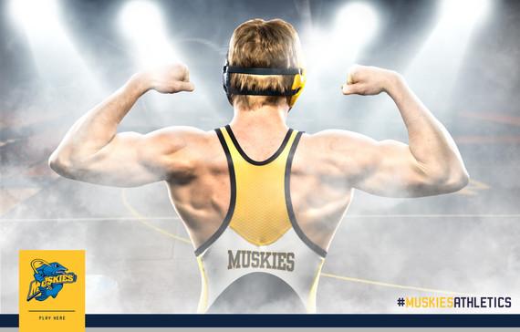 Wrestling Recruiting Image.jpg