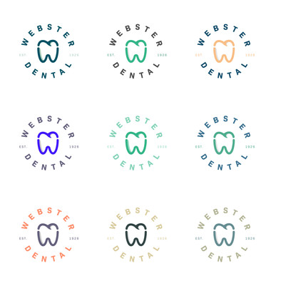 Webster_Dental_Logo_Colors-34.jpg