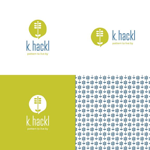 K. Hackl Logo Display-06-06.png