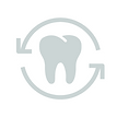 Dental - Tooth - Dentist - Dentistry 13-