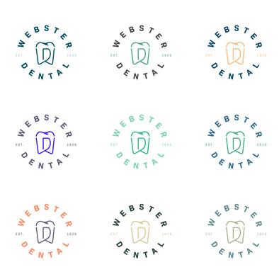 Webster_Dental_Logo_Colors-33.jpg