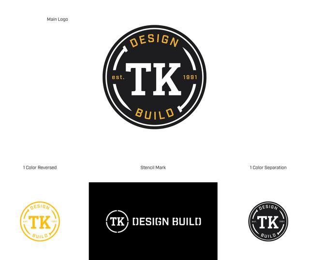 TK logos-all mockuphi res_TK logos-all m