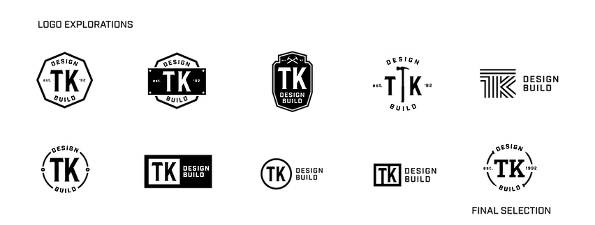TK DesignBuild Logo Explorations-14.png