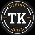 TK DesignBuild Logo-01.png
