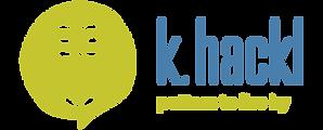 K. Hackl Logo Horizontal.png