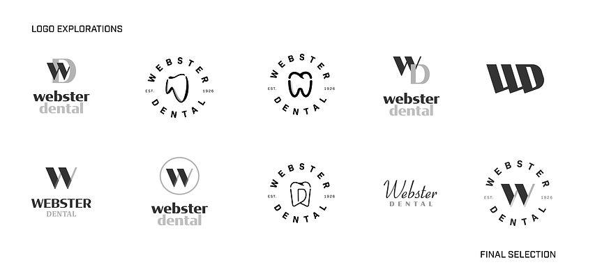 Webster_Dental_Logo_Options_Website-39.j