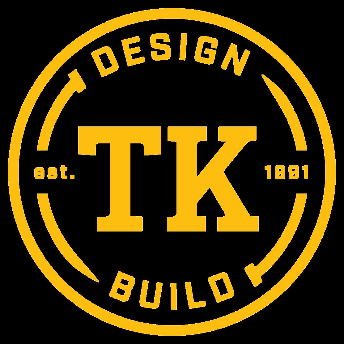 TK DesignBuild Logo Yellow Outline-01.pn