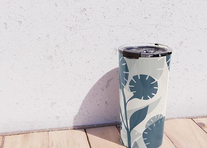wildflowers-blue2972587-travel-mugs.jpg